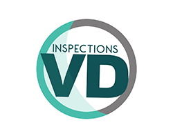 Inspections VD