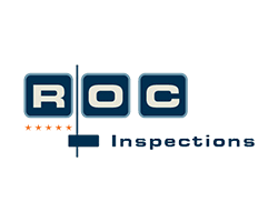 ROC Inspections
