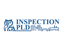 Inspection PLD